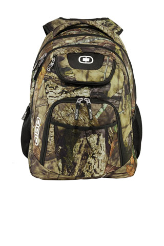 411069C - DS - 411069C - DS - OGIO Mossy Oak Break-Up Country Camo Excelsior Pack (203-4891)