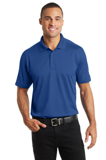 K569 - DS - K569 - DS - 