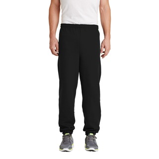 18200 - DS - 18200 - Sweatpant