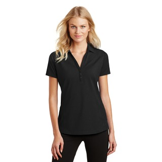 LOG126 - DS - LOG126 - DS - OGIO Ladies Onyx Polo