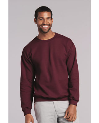 21060 - DS - 21060 - DS - Gildan - Heavy Blend Crewneck Sweatshirt