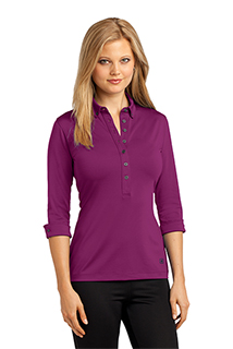 LOG122 - DS - LOG122 - DS - 